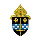Anonymous Donor Provides Scholarship Money for Four Schools in the Diocese of Pittsburgh