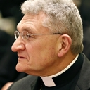 Bishop David Zubik Responds to Revised Rule on Religious Freedom