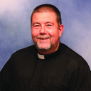 Rev. Anthony Gargotta, MDiv, MA