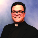 Rev. Christopher J. Mannerino
