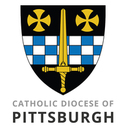 Priest Placed on Administrative Leave