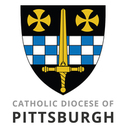 Diocese Receives Allegations Against Christian Brother Who Served at Two Local High Schools