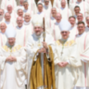 Bishop Zubik Calls for New Class to Begin: Diocesan Deacon Formation Program