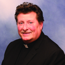 Rev. John J. Batykefer