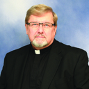 Rev. James R. Bedillion, JCL