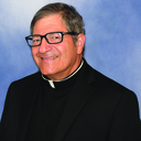 Rev. Louis L. DeNinno, JCL, MDiv