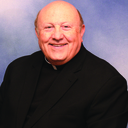 Very Rev. <div>   Lawrence A. DiNardo, VG, JCL </div>