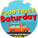Food Truck Saturday