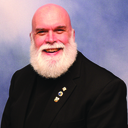 Rev. Kenneth E. Kezmarsky