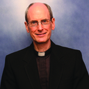 Rev. James P. McDonough, JCL, STL
