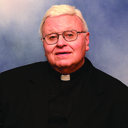 Rev. Harry E. Nichols, MDiv