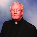 Rev. Robert A. Norton, MDiv