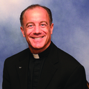 Rev. Terrence P. O'Connor, MDiv, JD