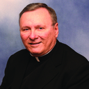 Rev. Robert L. Seeman, STL