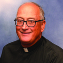 Rev. Gregory C. Swiderski