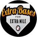 Extra Bases for Extra Miles
