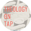 Theology on Tap: Becoming Holy in Your Everyday Life with Fr. Kris Stubna