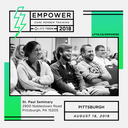 Lifeteen Empower