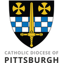Three Priests Placed On Administrative Leave Due To Allegations
