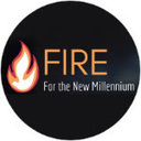 Fire for the New Millennium