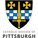 Bishop Zubik's Statement on PA Bishops' call to aid victims of sexual abuse