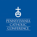 PA Bishops: We Pledge Our Support for Independent Sex Abuse Survivors' Compensation Program