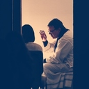 All parishes in Diocese of Pittsburgh will offer Confession on December 11