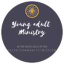 Young Adult Wednesdays