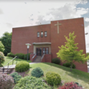 Church/Social Hall/Education Building for Sale