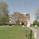 Former St. Pamphilus Rectory for Sale