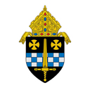 Three Men to be Ordained Priests in the Diocese of Pittsburgh on Saturday, June 27, 2020