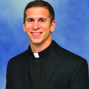 The Lord Called Deacon Michael Faix to the Priesthood through Daily Prayer