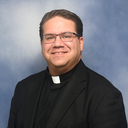 Very Rev. John B. Gizler, III, VE