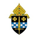 Diocese of Pittsburgh Upholds Decision to Merge Saint Philip and Saint Margaret Schools