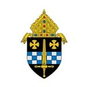 Bishop Zubik Issues Call For New Class To Begin Formation Program For Permanent Deacons