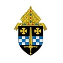 Statement on Pope Francis' Action Regarding New Restrictions on the Celebration of Latin Masses