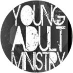 Young Adult Gathering
