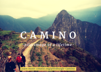 Pilgrimage of a Lifetime: the Camino de Santiago