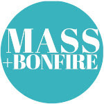 Mass & Bonfire