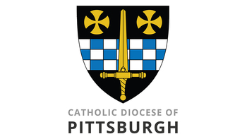 Priest Placed on Administrative Leave Due to Allegation