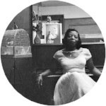 The Sacred Music of Mary Lou Williams