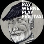 The Ray Werner Play Festival