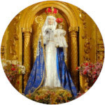 Our Lady of Good Success: A Reason for Hope in Troubled Times