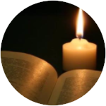 Lectio Divina & Stations of the Cross