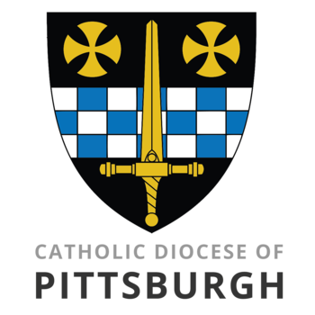 Bishop David Zubik Pledges Full Cooperation in Arrest of Permanent Deacon