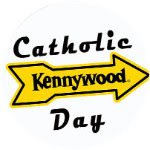 Catholic Kennywood Day