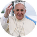 Rejoice, Be Glad, Discuss: Uncovering Pope Francis' Encyclical