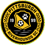 Riverhounds Faith Night