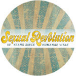 "Life + Love: ""Sexual Revolution"" Film Screening & Open Discussion"