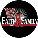 Faith & Family Night: Washington Wild Things Baseball